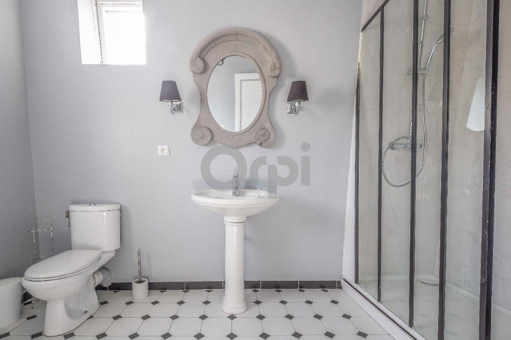 Maison à vendre 9 246m2 à Le Raincy vignette-10