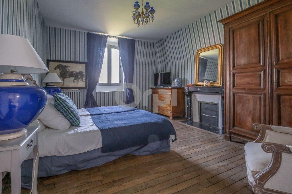 Maison à vendre 9 246m2 à Le Raincy vignette-11