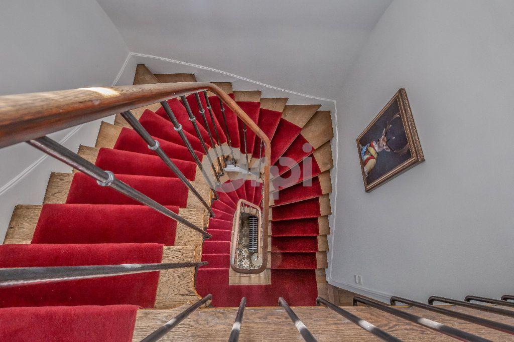 Maison à vendre 9 246m2 à Le Raincy vignette-12