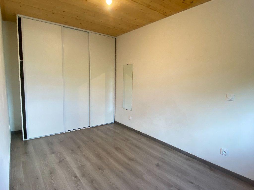 Appartement à louer 2 46m2 à Clichy-sous-Bois vignette-5