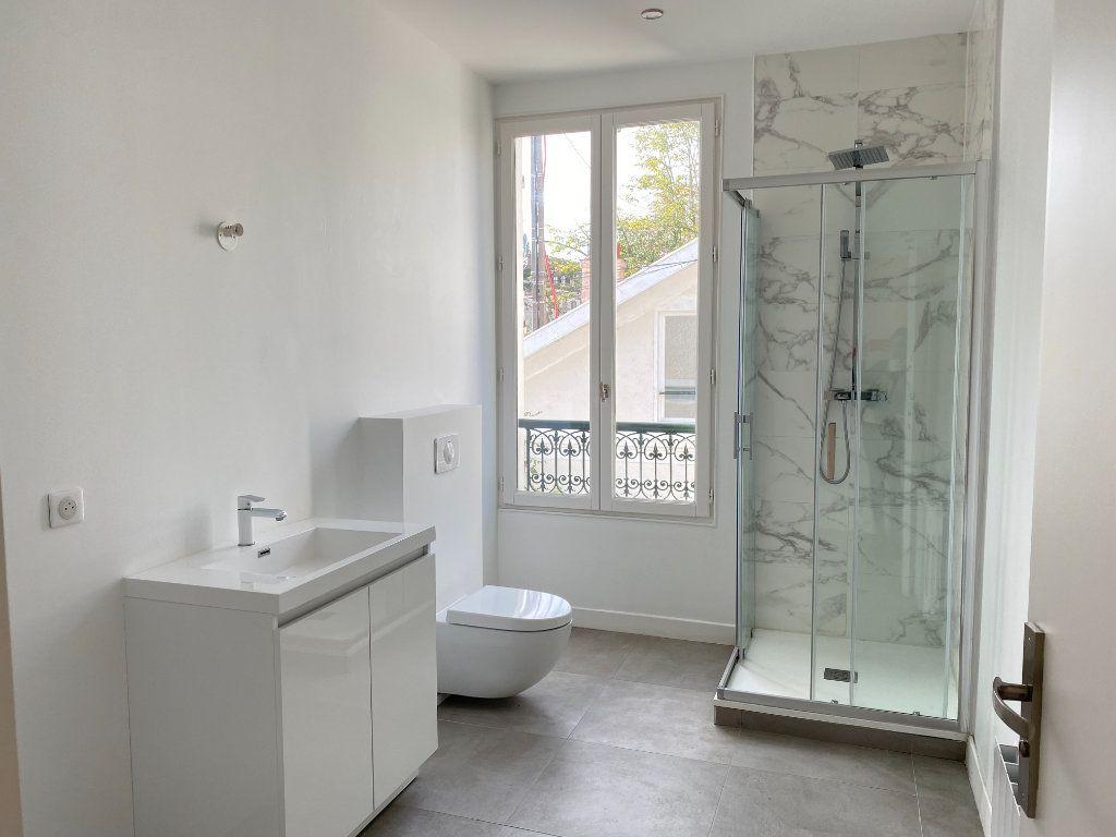 Appartement à louer 3 58m2 à Le Raincy vignette-6