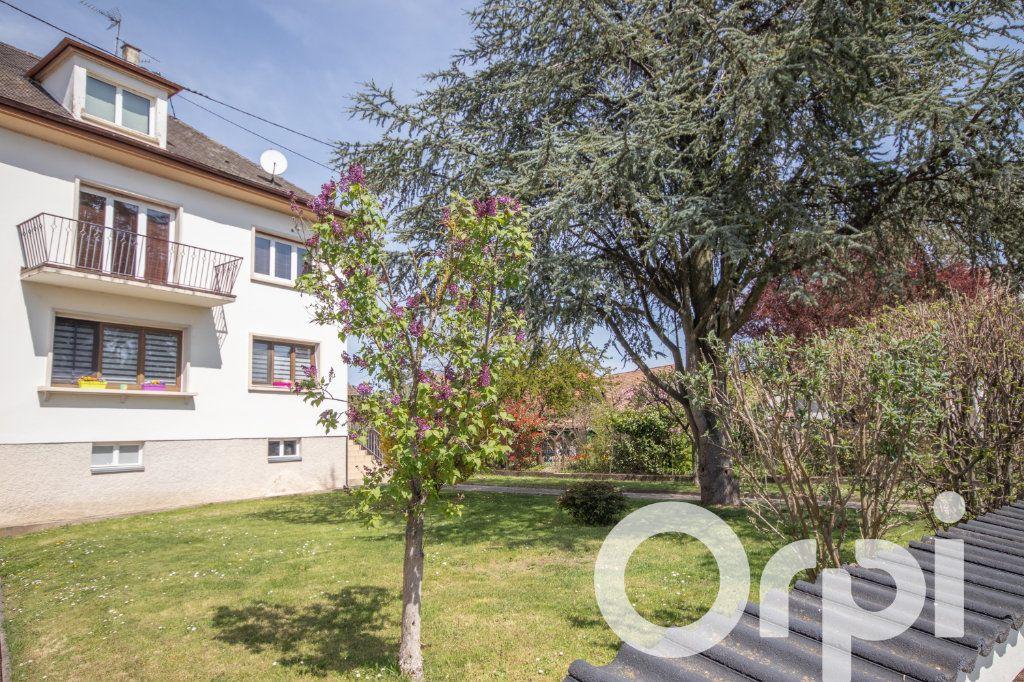 Appartement à vendre 6 152.67m2 à Hohatzenheim vignette-3