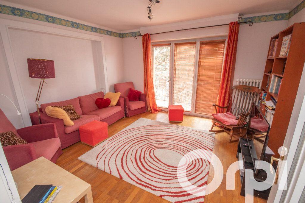 Appartement à vendre 6 152.67m2 à Hohatzenheim vignette-9