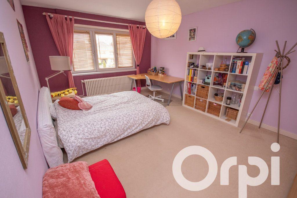 Appartement à vendre 6 152.67m2 à Hohatzenheim vignette-11