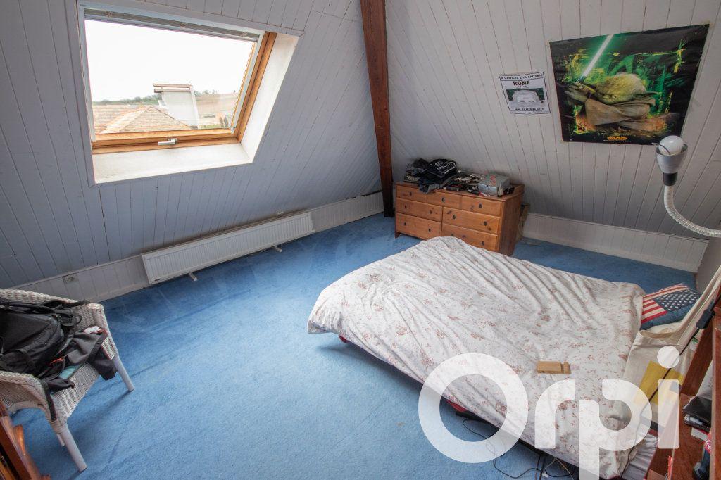Appartement à vendre 6 152.67m2 à Hohatzenheim vignette-12