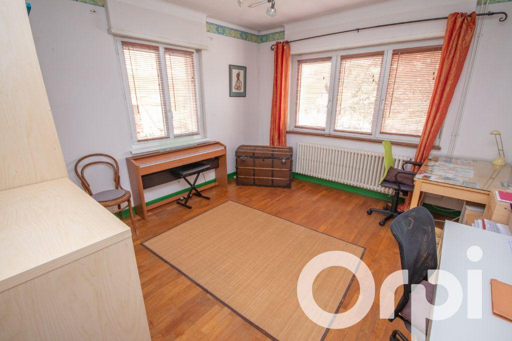 Appartement à vendre 6 152.67m2 à Hohatzenheim vignette-13