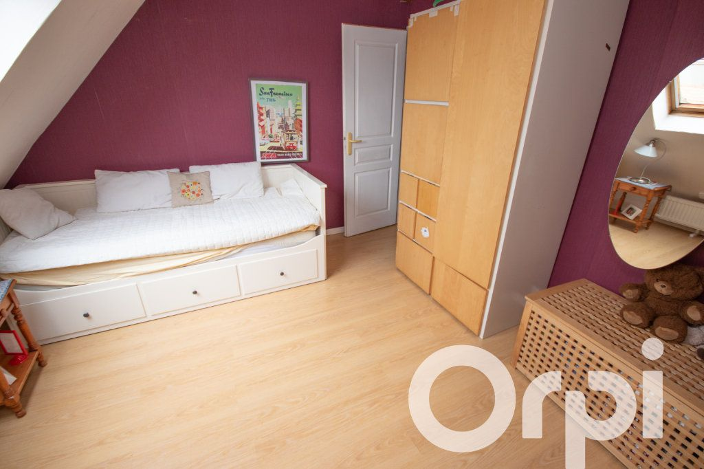 Appartement à vendre 6 152.67m2 à Hohatzenheim vignette-14
