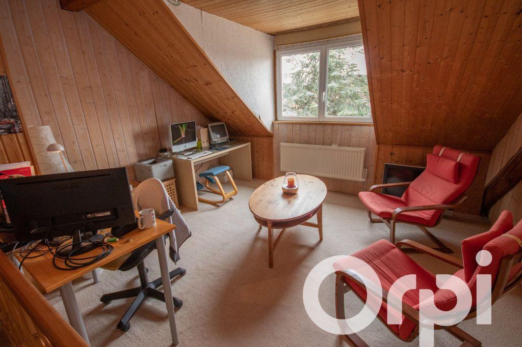 Appartement à vendre 6 152.67m2 à Hohatzenheim vignette-15