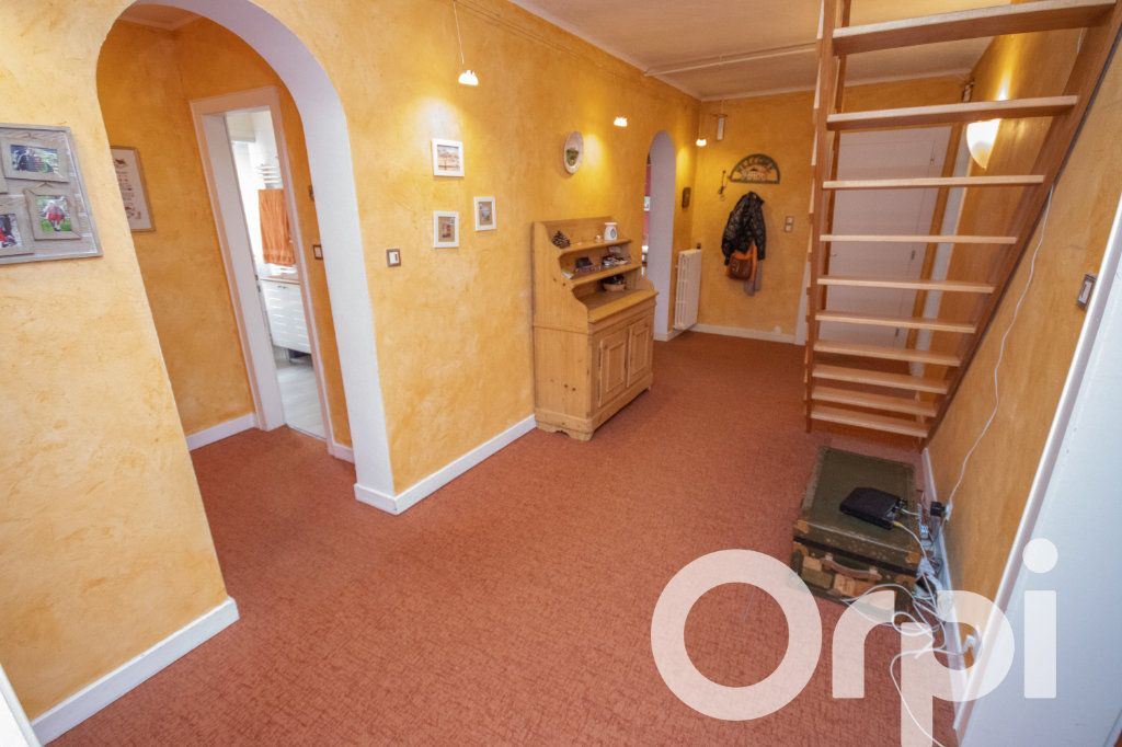 Appartement à vendre 6 152.67m2 à Hohatzenheim vignette-16