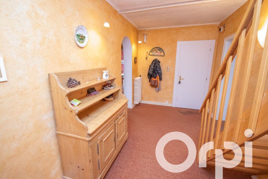 Appartement à vendre 6 152.67m2 à Hohatzenheim vignette-17