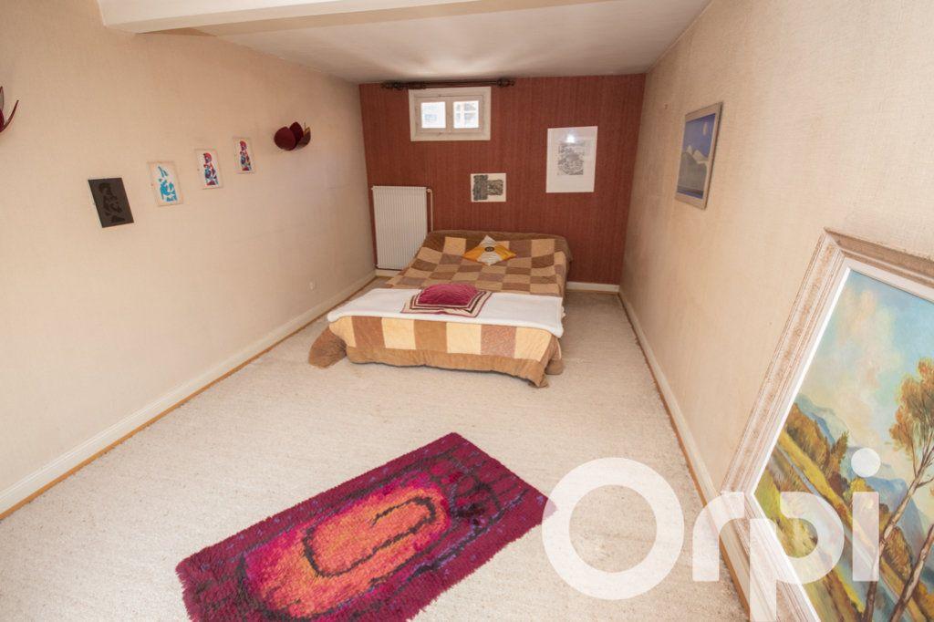 Maison à vendre 7 347m2 à Mittelhausen vignette-7
