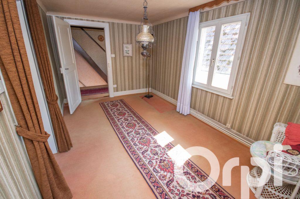 Maison à vendre 7 347m2 à Mittelhausen vignette-8