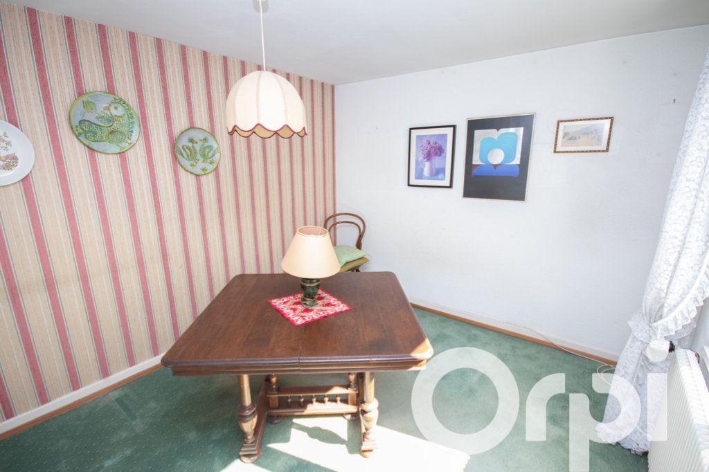 Maison à vendre 7 347m2 à Mittelhausen vignette-11