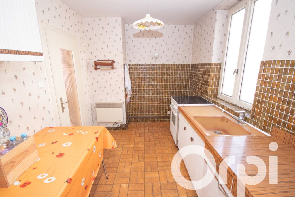 Maison à vendre 7 347m2 à Mittelhausen vignette-12