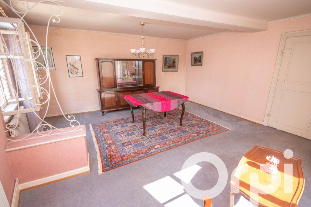 Maison à vendre 7 347m2 à Mittelhausen vignette-13