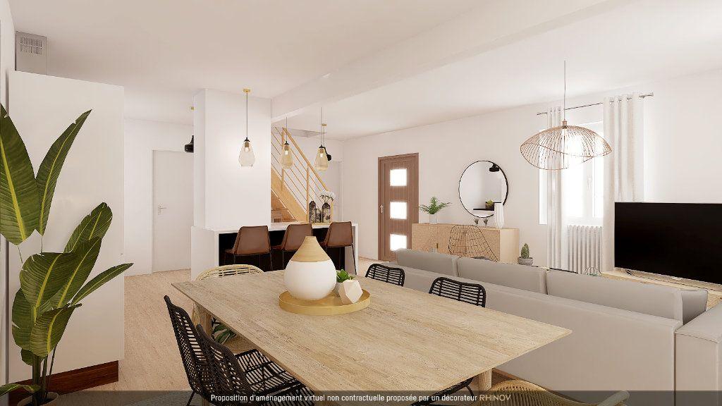 Maison à vendre 7 347m2 à Mittelhausen vignette-15