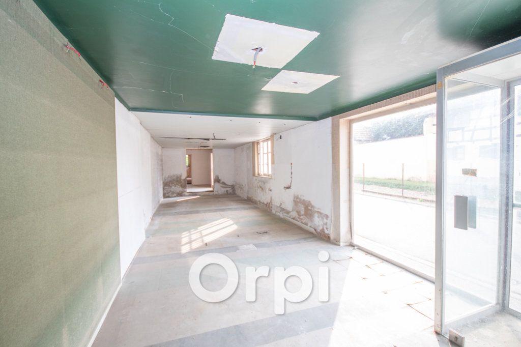 Maison à vendre 7 347m2 à Mittelhausen vignette-18