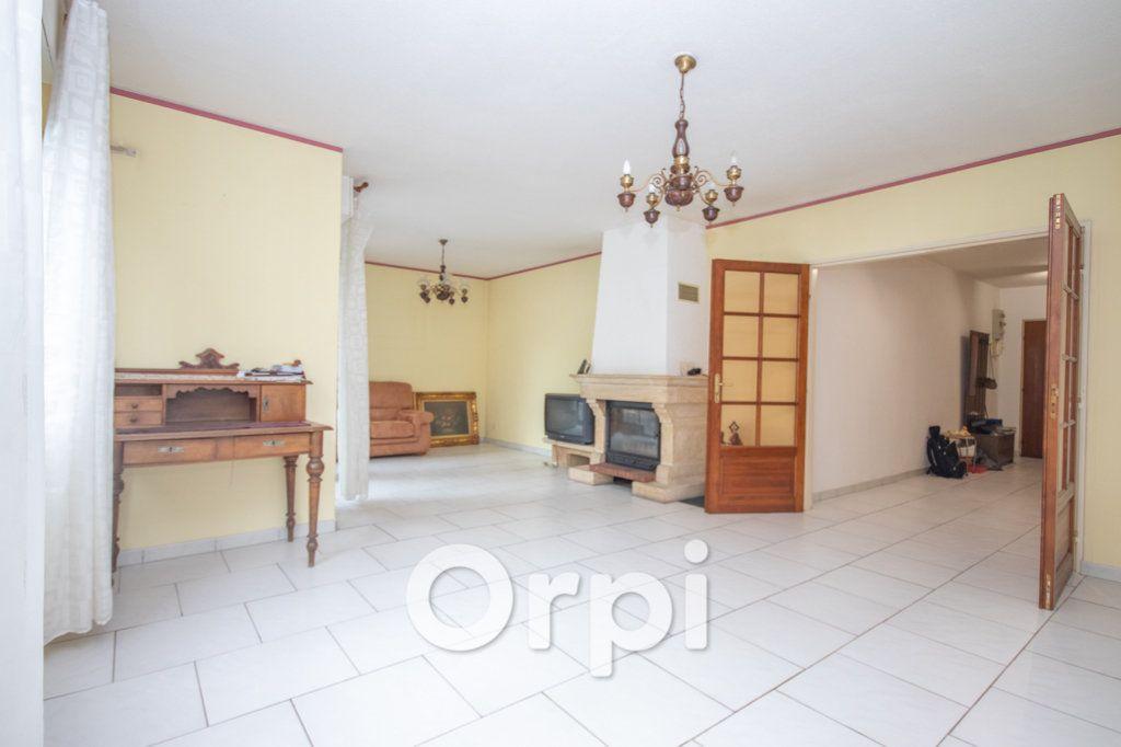 Appartement à vendre 5 124.93m2 à Ittenheim vignette-4