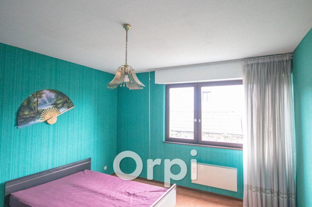 Appartement à vendre 5 124.93m2 à Ittenheim vignette-6