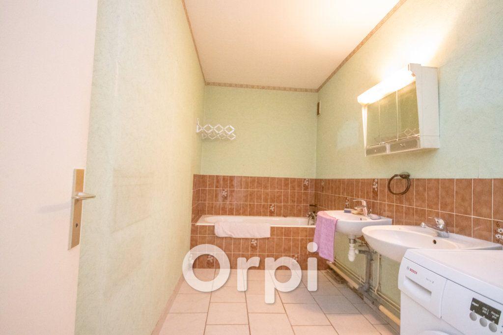 Appartement à vendre 5 124.93m2 à Ittenheim vignette-7