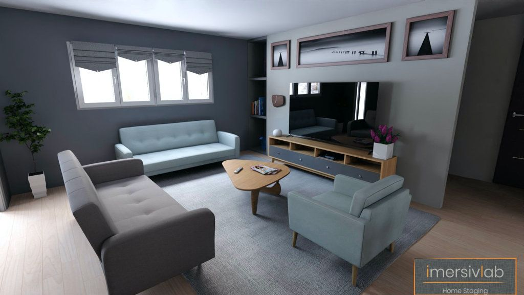 Appartement à vendre 5 101m2 à Obernai vignette-1
