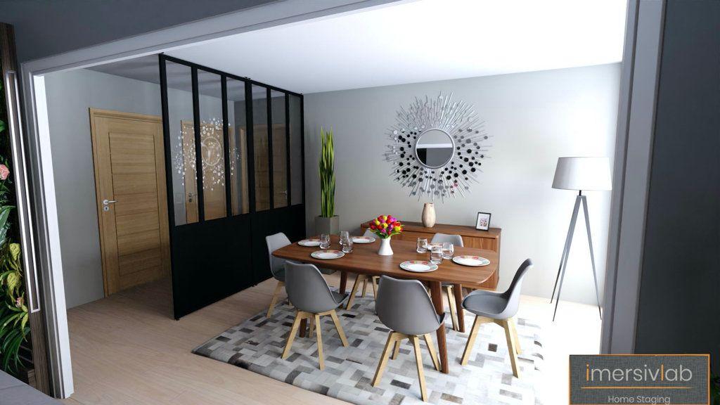 Appartement à vendre 5 101m2 à Obernai vignette-2