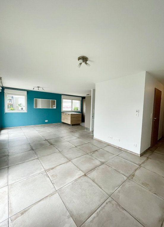 Appartement à vendre 4 83.6m2 à Wintzenheim-Kochersberg vignette-5
