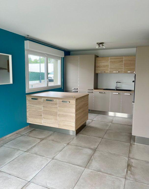 Appartement à vendre 4 83.6m2 à Wintzenheim-Kochersberg vignette-6