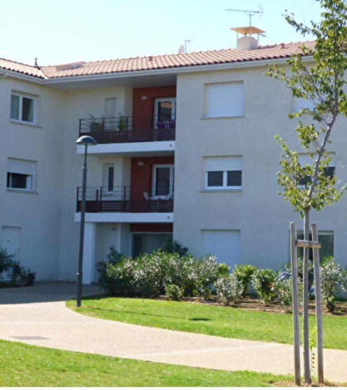 Appartement à vendre 1 20.34m2 à Rodilhan vignette-1