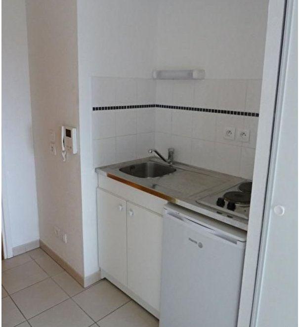 Appartement à vendre 1 20.34m2 à Rodilhan vignette-2