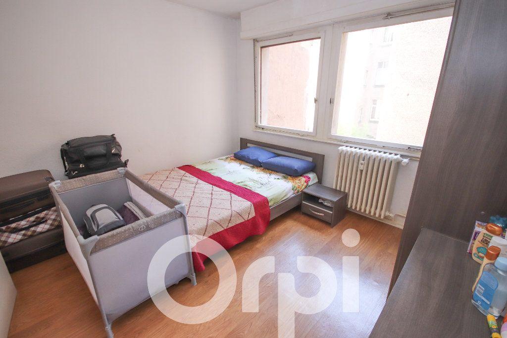 Appartement à vendre 3 52.77m2 à Strasbourg vignette-8