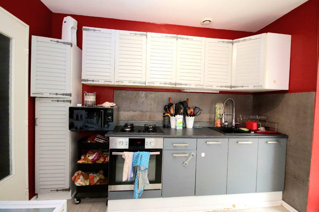 Appartement à vendre 4 85.26m2 à Wangen vignette-13