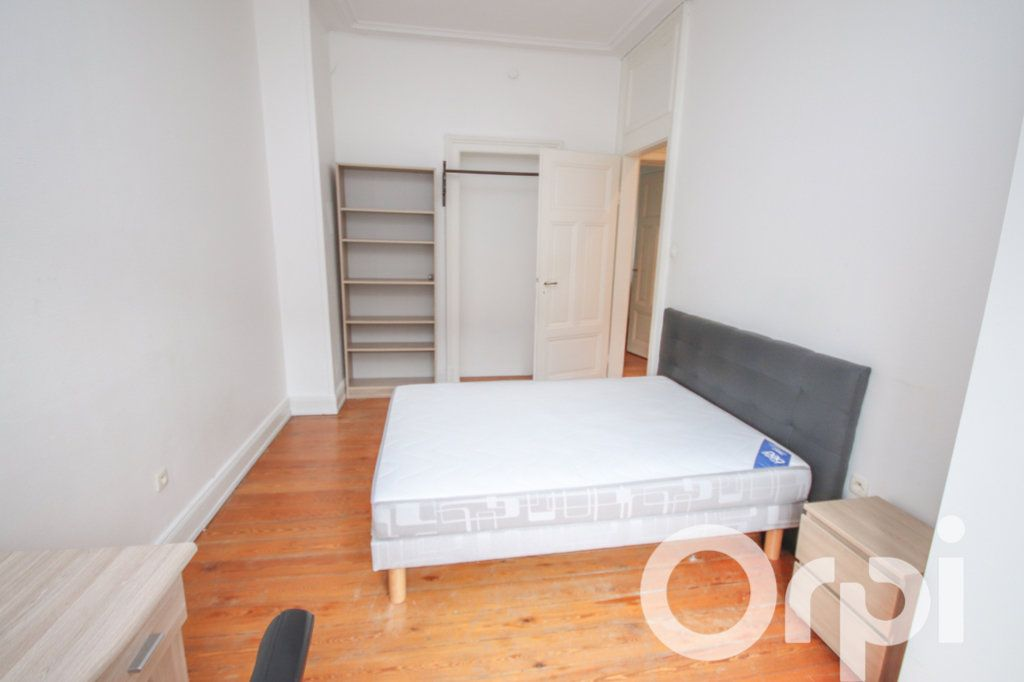 Appartement à louer 1 83m2 à Strasbourg vignette-3