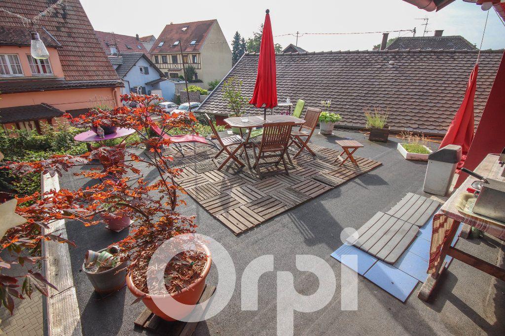 Immeuble à vendre 0 750m2 à Truchtersheim vignette-5