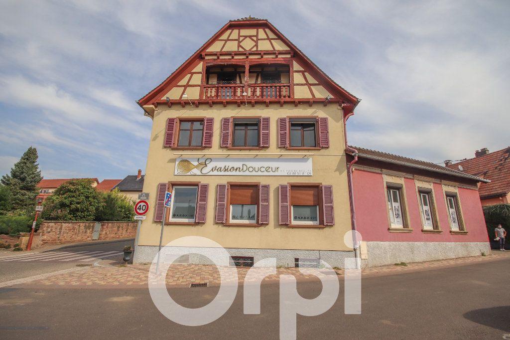 Immeuble à vendre 0 750m2 à Truchtersheim vignette-16