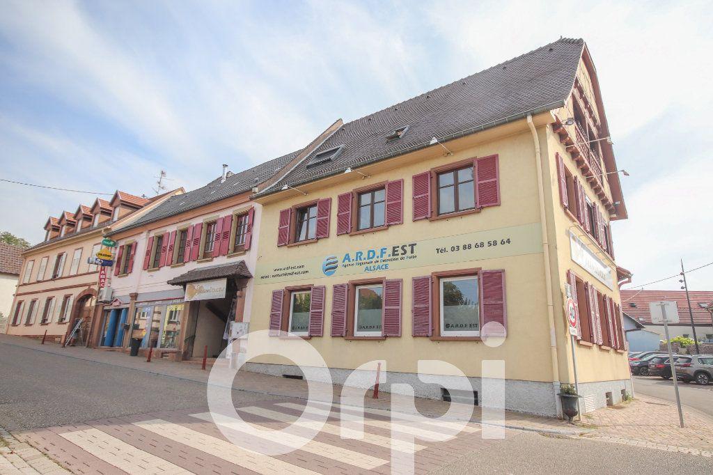 Immeuble à vendre 0 750m2 à Truchtersheim vignette-17