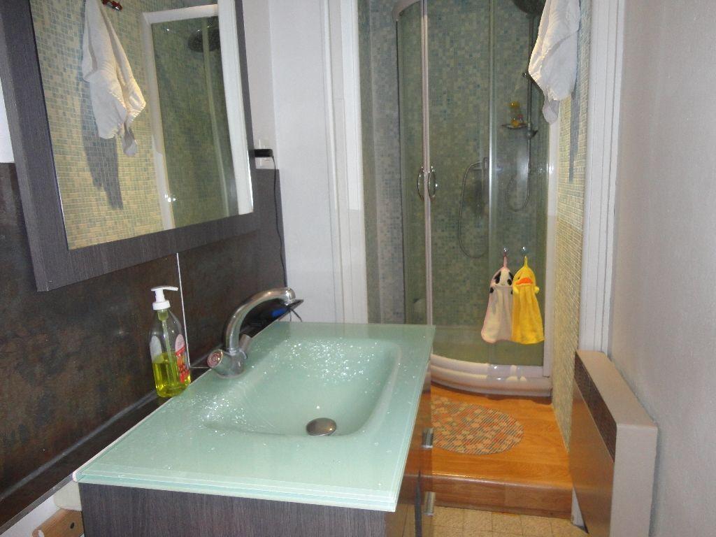 Appartement à louer 3 55.85m2 à Rumilly vignette-5