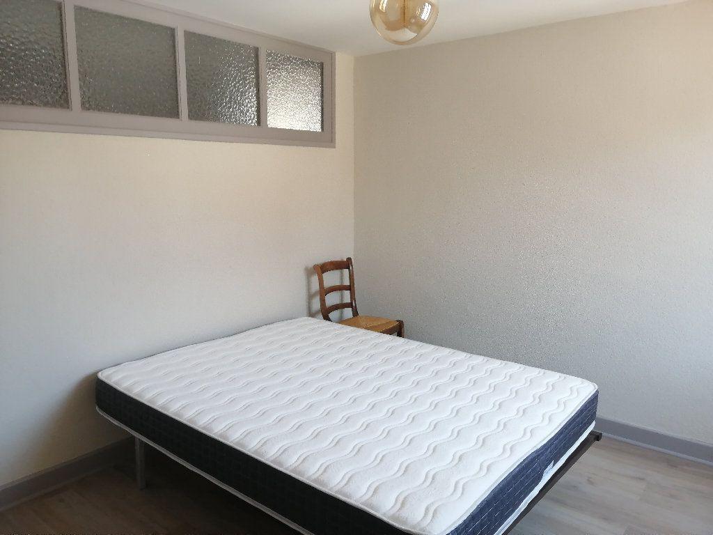 Appartement à louer 2 35.97m2 à Annecy vignette-4