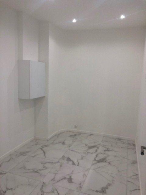 Appartement à vendre 3 43m2 à Montreuil vignette-4