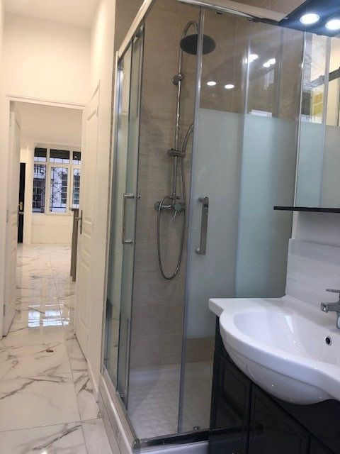 Appartement à vendre 3 43m2 à Montreuil vignette-5