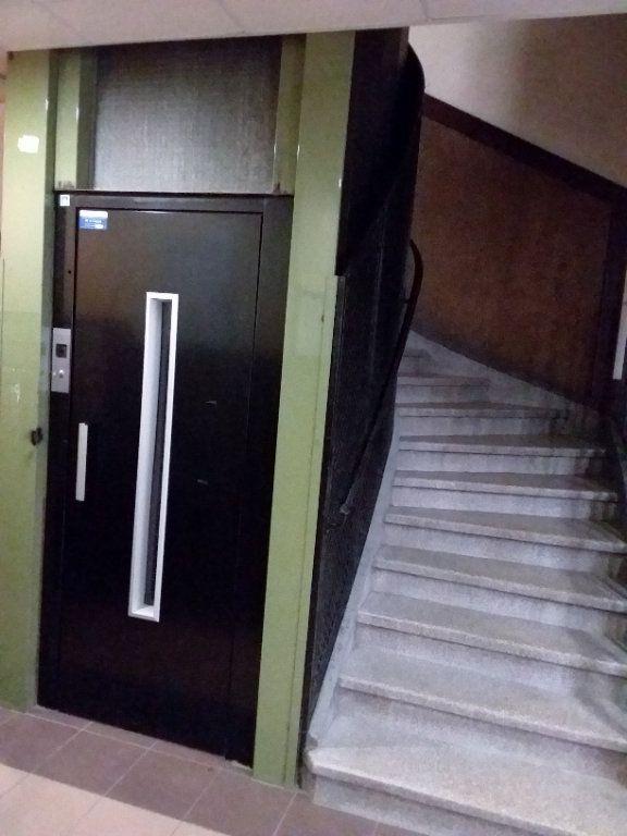 Appartement à louer 2 37.69m2 à Paris 18 vignette-2