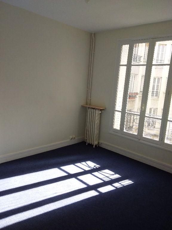 Appartement à louer 2 37.69m2 à Paris 18 vignette-6