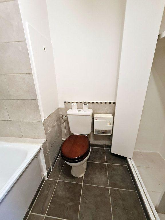 Appartement à louer 1 33.63m2 à Paris 12 vignette-4