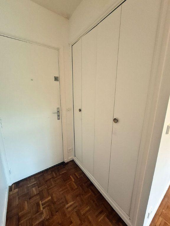 Appartement à louer 1 33.63m2 à Paris 12 vignette-6