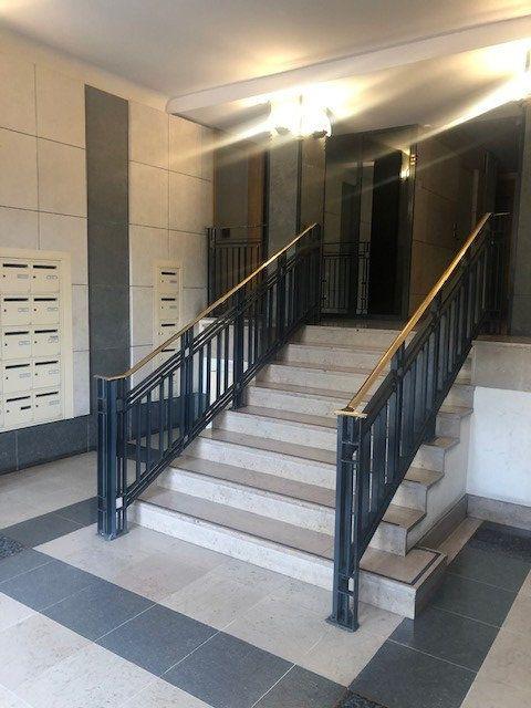 Appartement à vendre 2 42m2 à Paris 12 vignette-9