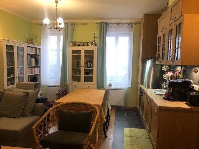 Appartement à vendre 2 33.63m2 à Vincennes vignette-1