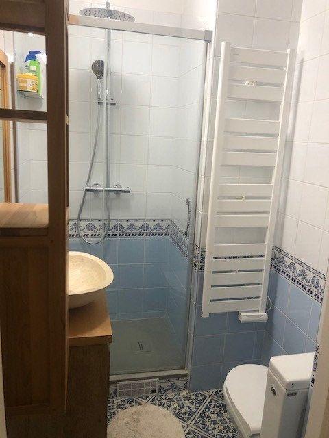 Appartement à vendre 2 33.63m2 à Vincennes vignette-6