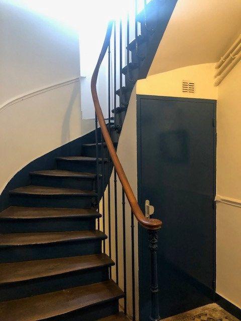 Appartement à vendre 2 33.63m2 à Vincennes vignette-7