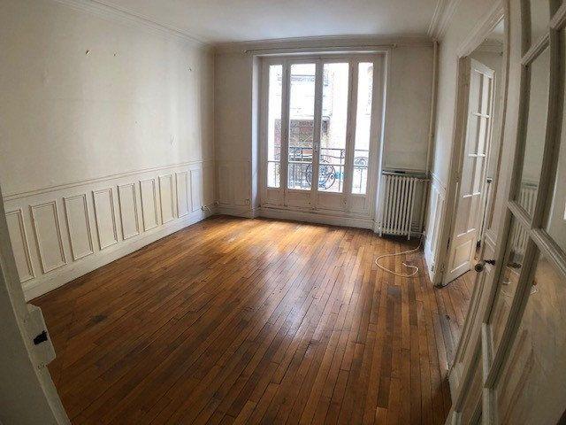 Appartement à vendre 3 63.46m2 à Saint-Mandé vignette-1