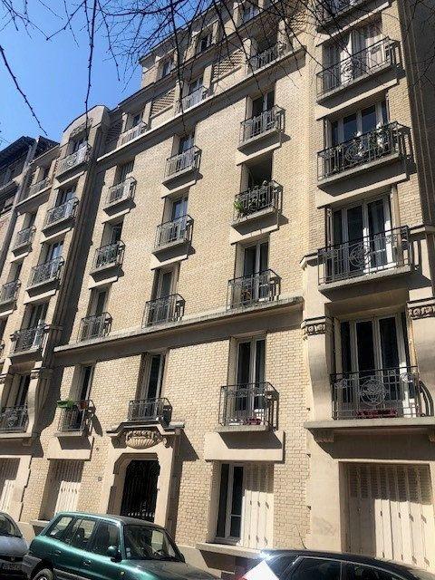 Appartement à vendre 3 63.46m2 à Saint-Mandé vignette-2